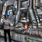 Almahdi Aluminium